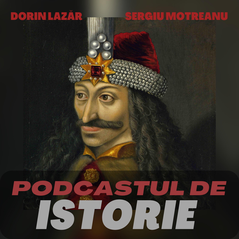 Podcastul de Istorie